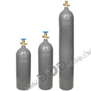 氦氣-中瓶(租);200顆氣量